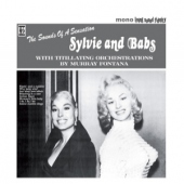 covers/699/sylvie_and_babs_1389964.jpg