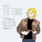 covers/699/this_is_the_town_767323.jpg