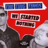 covers/699/we_started_nothing_626272.jpg
