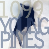 covers/699/young_pines_1392868.jpg