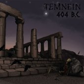 covers/7/404_bc_temnein.jpg