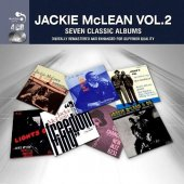 covers/7/7_classic_albums_mclean.jpg