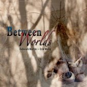 covers/7/between_worlds_martin.jpg