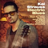 covers/7/electric_blues_strauss.jpg