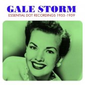 covers/7/essential_dot_recordings_storm.jpg