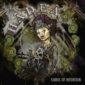 covers/7/fabric_of_intention_hadea.jpg