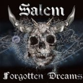 covers/7/forgotten_dreams_salem.jpg