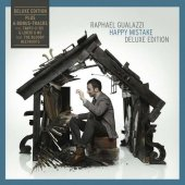 covers/7/happy_mistake_deluxe_gualazzi.jpg