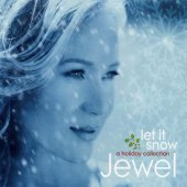 covers/7/let_it_snow_a_holiday_jewel.jpg