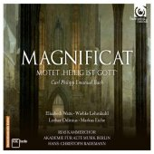 covers/7/magnificat_motet_bach.jpg