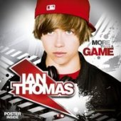 covers/7/more_than_a_game_thomas.jpg