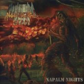covers/7/napalm_nights_digi_nocturnal.jpg