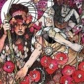 covers/7/red_album_baroness.jpg