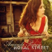 covers/7/royal_street_pearcy.jpg