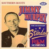 covers/7/southern_roots_murphy.jpg