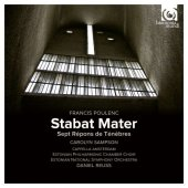 covers/7/stabat_mater_poulenc.jpg