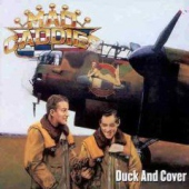 covers/70/duck_and_cover_24819.jpg