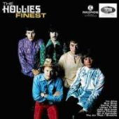 covers/70/finest_hollies.jpg