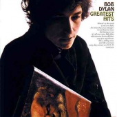 covers/70/greatest_hits_2_148053.jpg