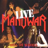 covers/70/hell_on_wheels_live.jpg