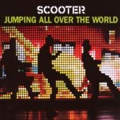 covers/70/jumpinall_over_the_world_spec_scooter.jpg
