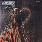 covers/70/true_as_steel_warlock.jpg