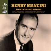 covers/700/8_classic_albums_777660.jpg