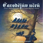 covers/700/carodejuv_ucen_ctelhlavica_mp3_na_cd_1400745.jpg