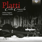 covers/700/cello_concertos_845332.jpg