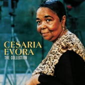 covers/700/cesaria_evora_collection_777151.jpg
