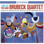 covers/700/dave_brubeck_quartet_1161780.jpg