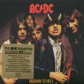 covers/700/highway_to_hell_remaster_11500.jpg