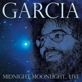 covers/700/midnight_moonlight_live_1388832.jpg