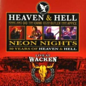 covers/700/neon_nights_live_at_610762.jpg