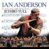 covers/700/plays_classical_jethro_tu_1057599.jpg