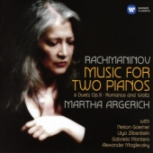 covers/700/rachmaninov_music_for_two_pianos_785834.jpg