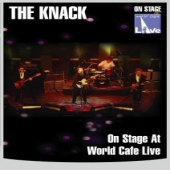 covers/700/world_cafe_live_1276833.jpg