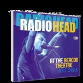 covers/701/at_the_beacon_theatre_1401015.jpg