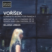 covers/701/complete_piano_works_1099690.jpg