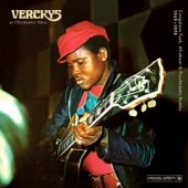 covers/701/congolese_funk_874899.jpg