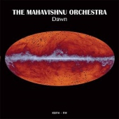 covers/701/dawn_live_at_century_1368309.jpg