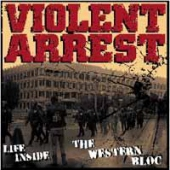covers/701/life_inside_the_western_866723.jpg