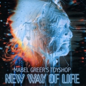 covers/701/new_way_of_life_1348041.jpg