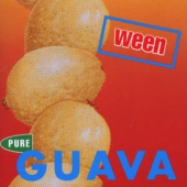 covers/701/pure_guava_1024256.jpg
