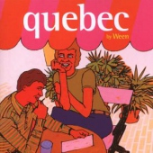 covers/701/quebec_850381.jpg