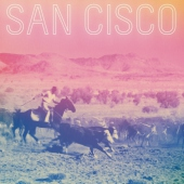 covers/701/san_cisco_570396.jpg