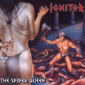 covers/701/spider_queen_1385082.jpg