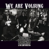 covers/701/we_are_volsung_799803.jpg