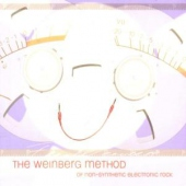 covers/701/weinberg_method_1134904.jpg