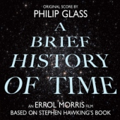 covers/702/a_brief_history_of_time_1352081.jpg